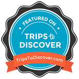 Trips to Discover
